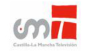 Televisión de Castilla La-Mancha