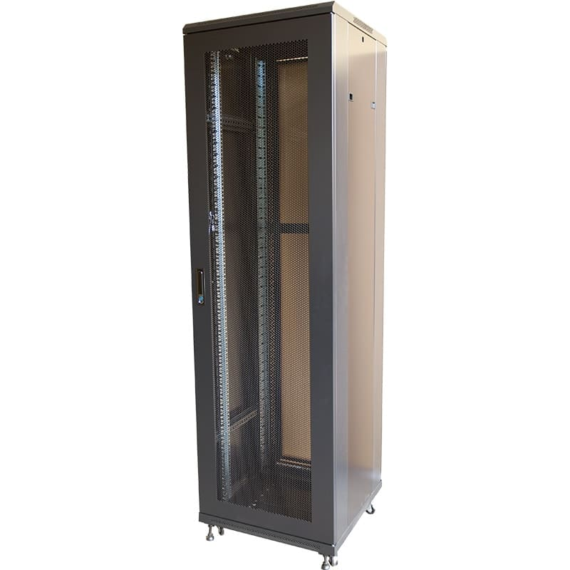 Armario Rack Server Ancho 800